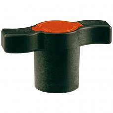 Рукоятка для крана удлиненная Giacomini R749FY001