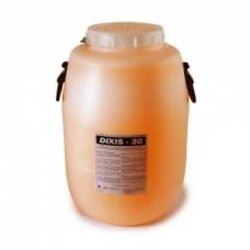 Антифриз для систем отопления DIXIS-30, 50 кг. 29290