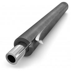 Трубка вспененный полиэтилен SUPER SK 22/9 L=2м Тмакс=95°C самоклеящаяся серый Energoflex EFXT022092SUSK