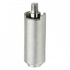 Удлинитель штока для крана Ду 40-50 Giacomini R749TX103