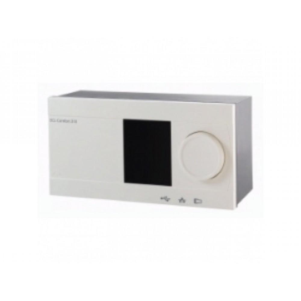 Регулятор электронный ECL 310 230В Danfoss 087H3040