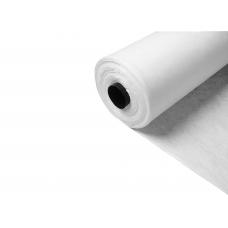 Дорнит 100 г/м2, ширина 2 м, белый