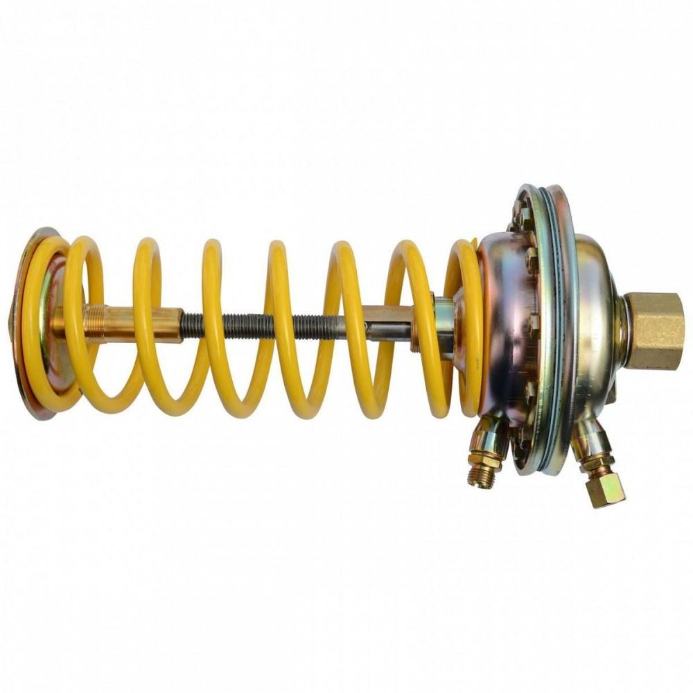 Элемент регулирующий AFP Ру25 0.5-3бар для клапанов Ду15-125 Danfoss 003G1015