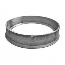 Кольцо колодца диаметр 750  высота 200 полимерпесчаный