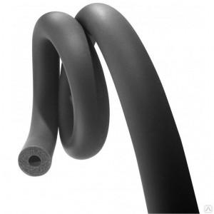 Теплоизоляционные материалы Energoflex из каучука