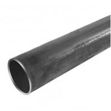 Труба сталь электросварная прямошовная Дн 57х3,5 (Ду 50) ГОСТ 10704-91
