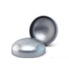 Заглушка стальная  эллиптическая Дн 32х3,0 (Ду 25) под приварку ГОСТ 17379-2001 РБ