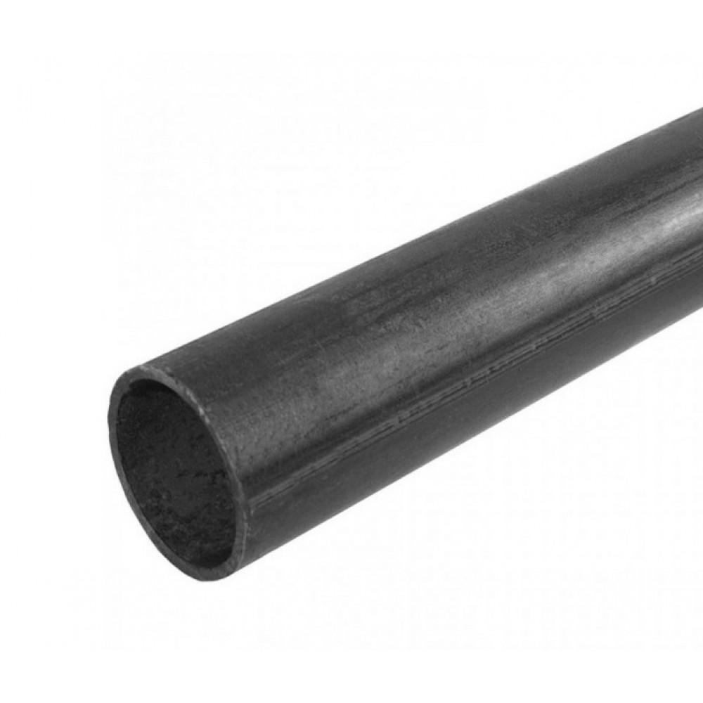 Труба сталь ВГП обыкновенная Ду 15 (Дн 21,3х2,8) ГОСТ 3262-75
