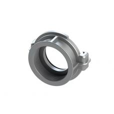 Головка муфтовая 50 мм ГМ-50А алюминий Татполимер