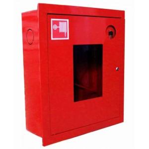 Шкафы пожарные произ-во Китай
