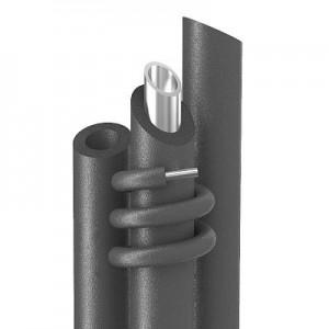Полиэтиленовая изоляция Energoflex Super, в трубках