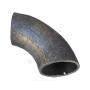 Отвод стальной шовный крутоизогнутый 90гр Дн 48,3х3,2 (Ду 40) под приварку исп 1