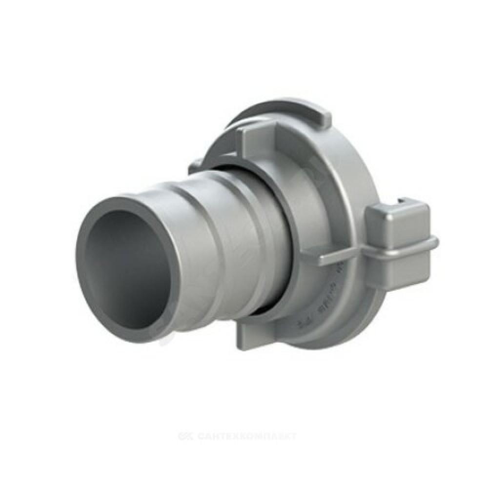 Головка рукавная 50 мм ГР-50А алюминий Татполимер