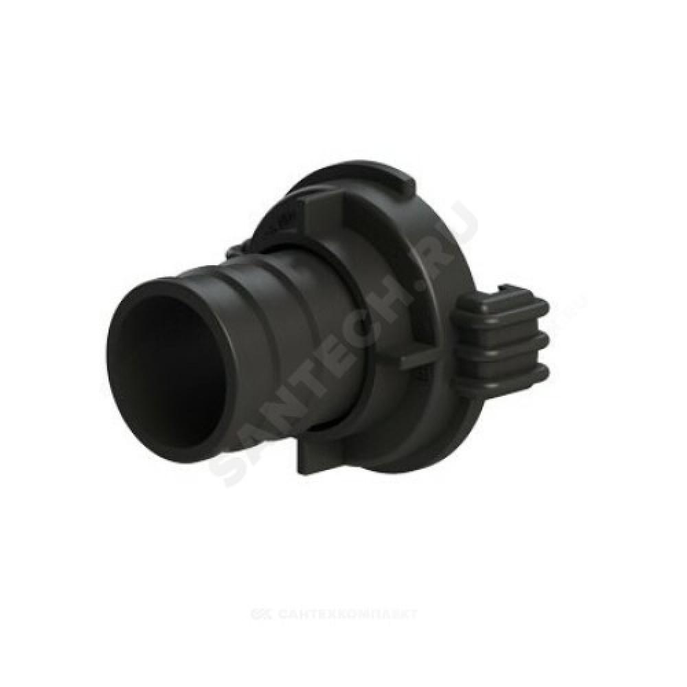 Головка рукавная 50 мм ГР-50П пластик Татполимер