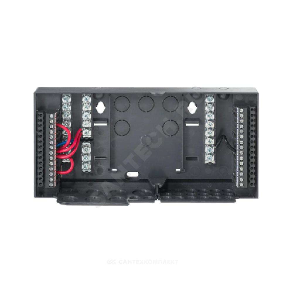 Панель клеммная д/ECL 310 Danfoss 087H3230