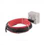Комплект нагр кабеля Freezstop 25Вт L=4м ССТ