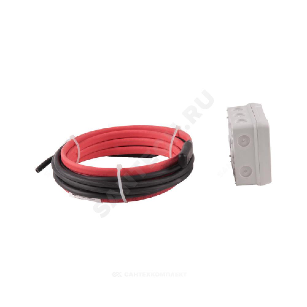 Комплект нагр кабеля Freezstop Lite 15Вт L=2м Lite наруж ССТ