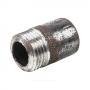 Резьба стальная  Ду 32 L=30мм из труб по ГОСТ 3262-75