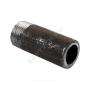 Резьба стальная  удлиненная Ду 40 L=60мм из труб по ГОСТ 3262-75