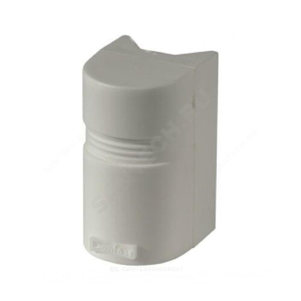 Датчик температуры возд ESM10 Pt1000 -30+50C Danfoss 087B1164