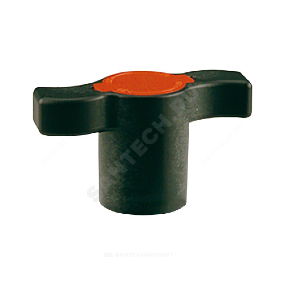 Рукоятка для крана удлиненная Giacomini R749FY002