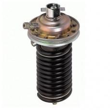 Элемент регулирующий до себя AFA 1-5бар для клапанов Ду15-125 Danfoss 003G1009