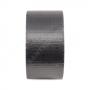 Лента армированная 48мм х 10м самоклеящаяся серая Energoflex EFXL04810ARSKGR