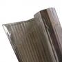 Фольгоизол СРФ-0,1-200 1х20м рулон ТУ 6-19-075-50-88 KK-ALS-42-30