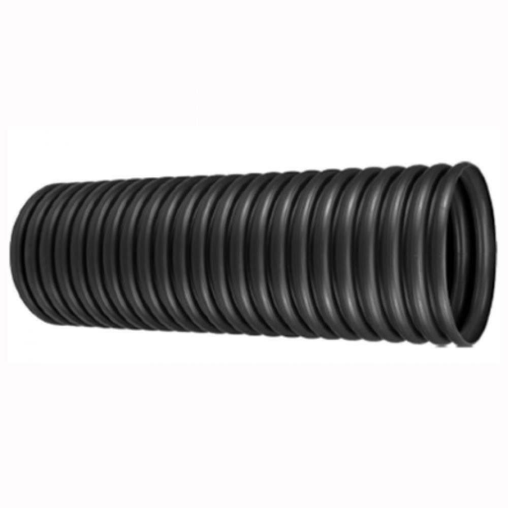 Труба РР гофрированная тип 425 Дн 338/300х6,0м подъемная Ostendorf 635060