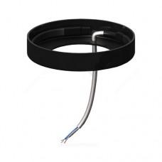 Комплект электроподогрева PP Дн 110 15Вт обод фиксации ТП-77.100 и нагревательный элемент ТП-78.100 Татполимер ТП-79.100