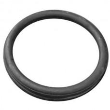 Кольцо уплотнительное 315 Wavin