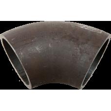 Отвод 38х3 стальной 45 градусов ГОСТ 17375