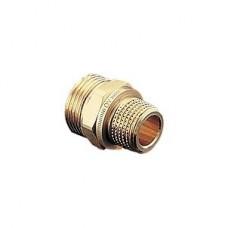 Ниппель Oventrop Cofit S R1/2xG3/4 бронза