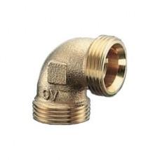 Угольник Oventrop Cofit S 90° G3/4