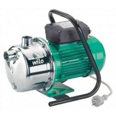 Водоподъемный насос Wilo Jet WJ 203-EM