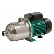 Водоподъемный насос Wilo MultiPress MP 304 EM