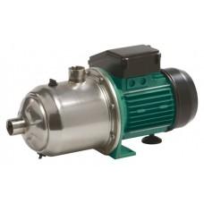 Водоподъемный насос Wilo MultiCargo MC 605 EM