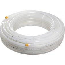 Труба из сшитого полиэтилена Uni-Fitt 561B1610 PE-Xb/EVOH 16х2 (бухта: 100 м)