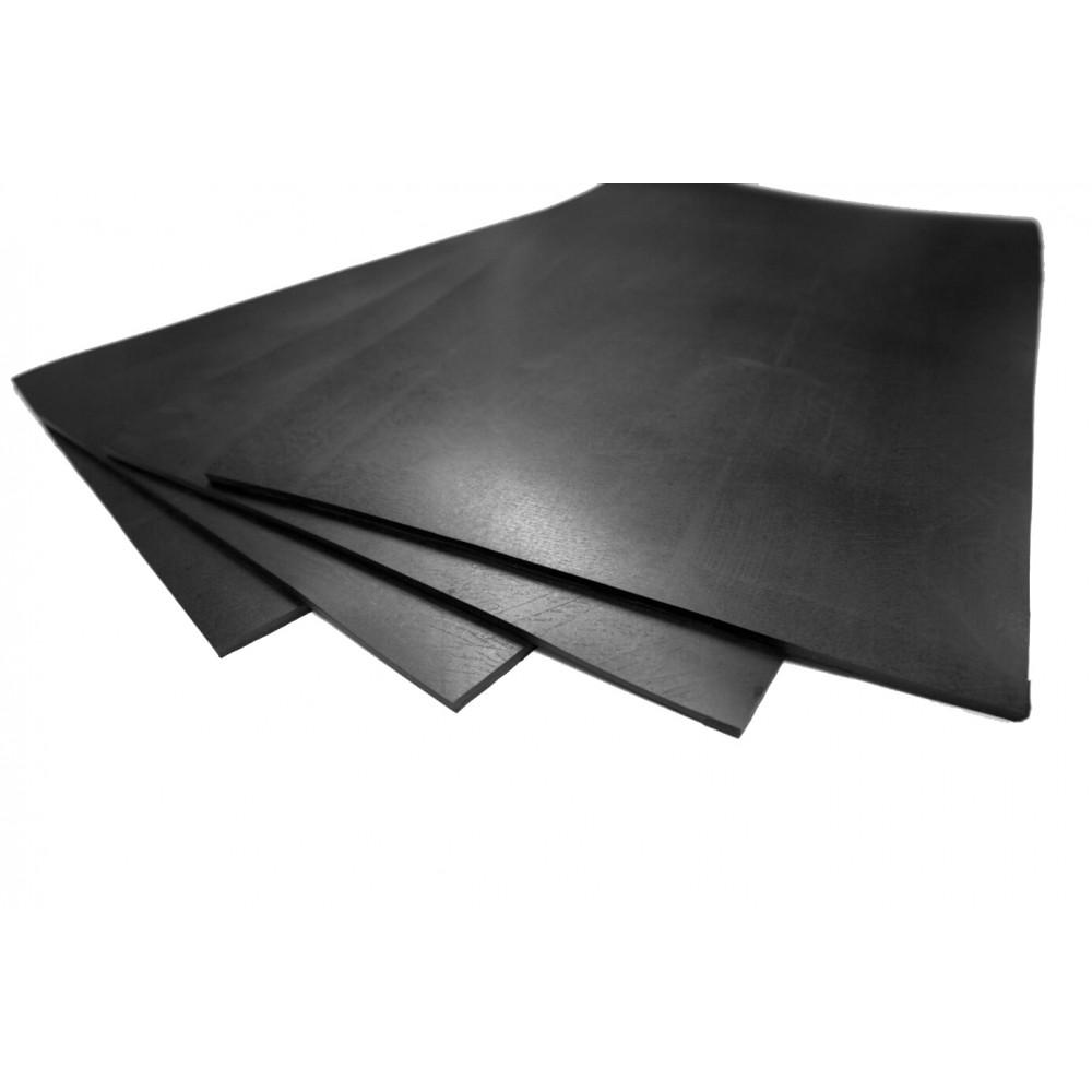 Техпластина резина ТМКЩ-С 5мм лист 720х720мм ГОСТ 7338-90 2Н-I-ТМКЩ-С-5.