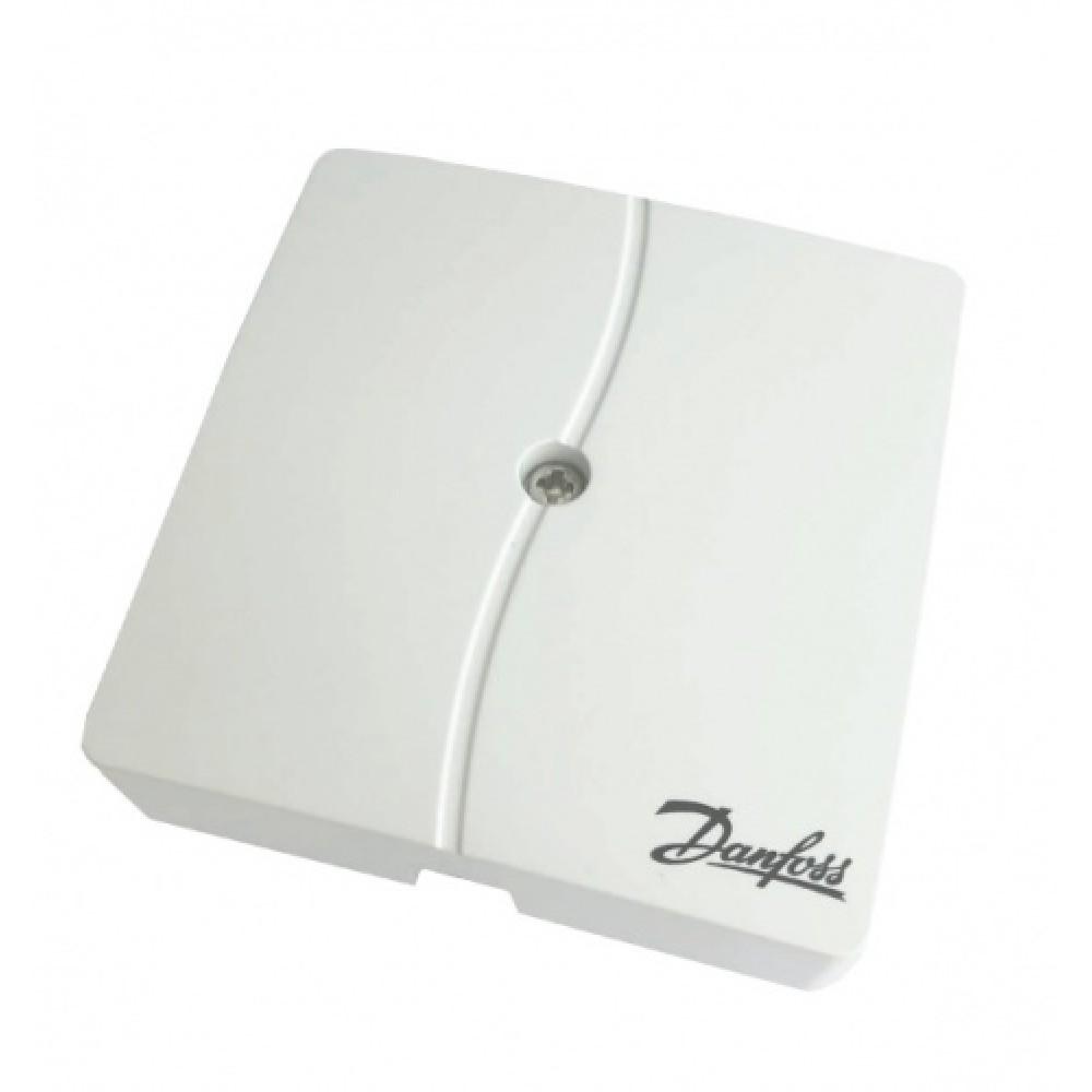 Датчик температуры наруж ESMT Pt1000 -30+50C Danfoss 084N1012