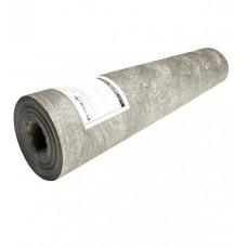 Геотекстиль (нетканное полотно) Typar SF-24 1,0*100м (100м2)