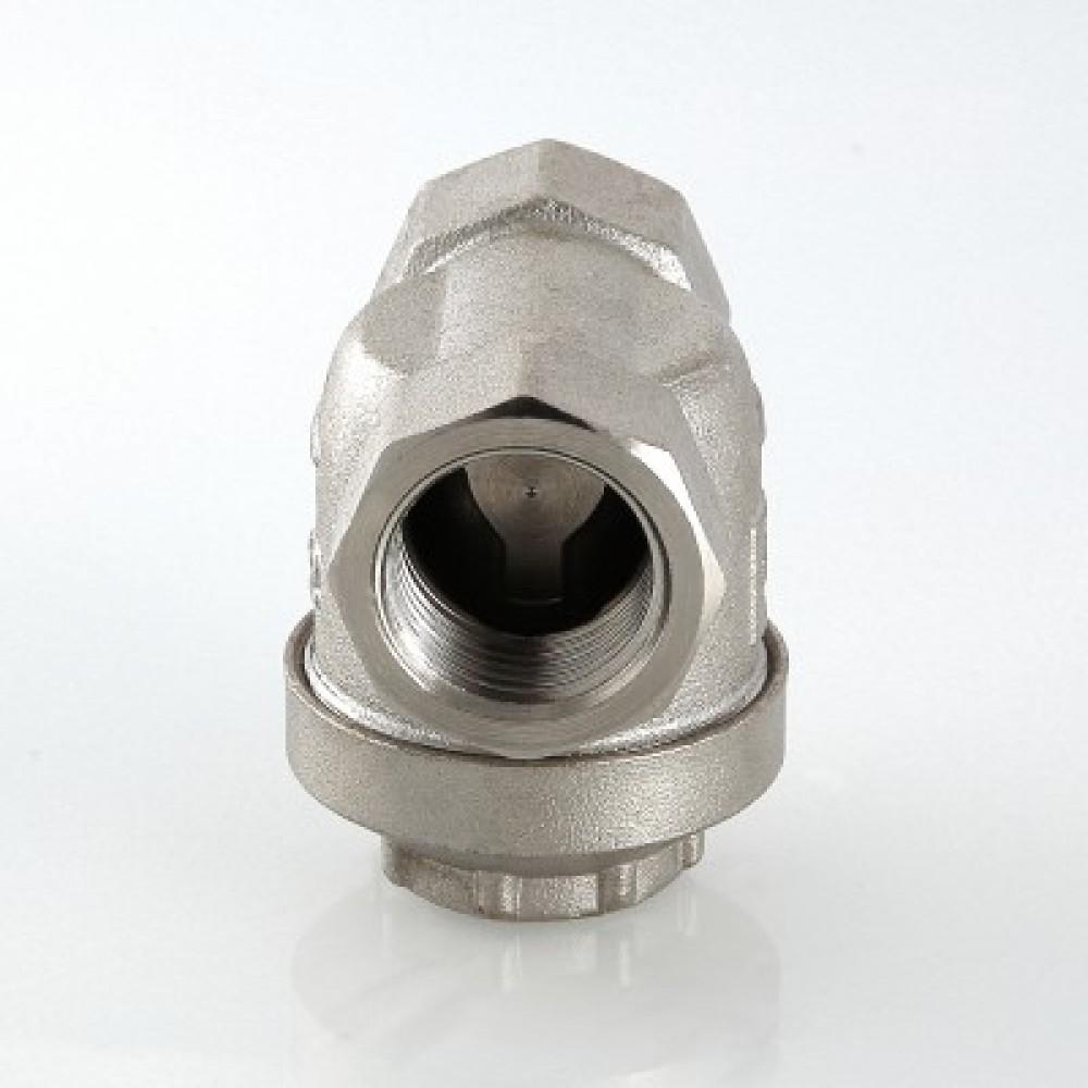 Фильтр прямой c магнитом вн.-вн. 1/2'
