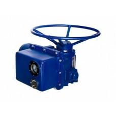 Электропривод DN50 380V, MT DENDOR