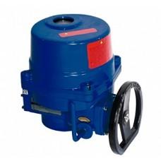 Электропривод DN100(QT10-1) 380V, QT DENDOR