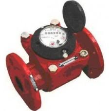 Счетчик воды ВСГН 40 Тепловодомер, T 5-150 С°, Ду 40