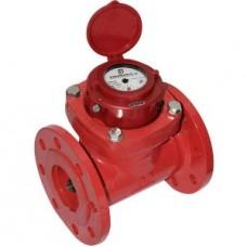 Счетчик воды СТВУ 50 ПК Прибор, T 5-120 С°, Ду 50